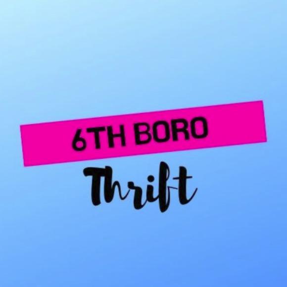 6thborothrift